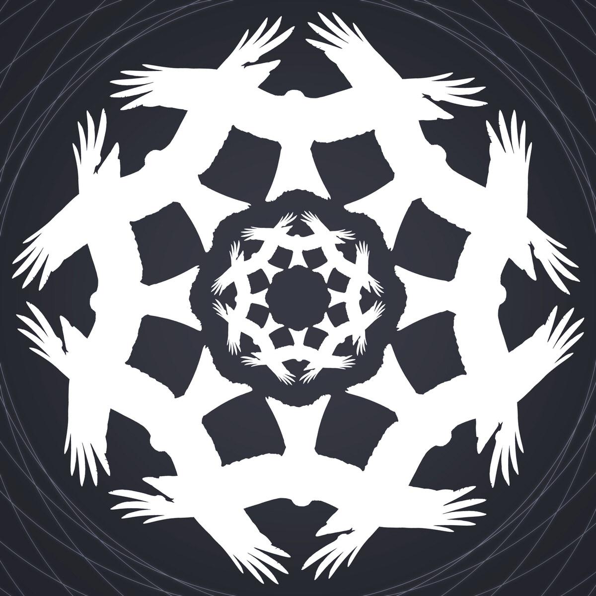 Kite Circle