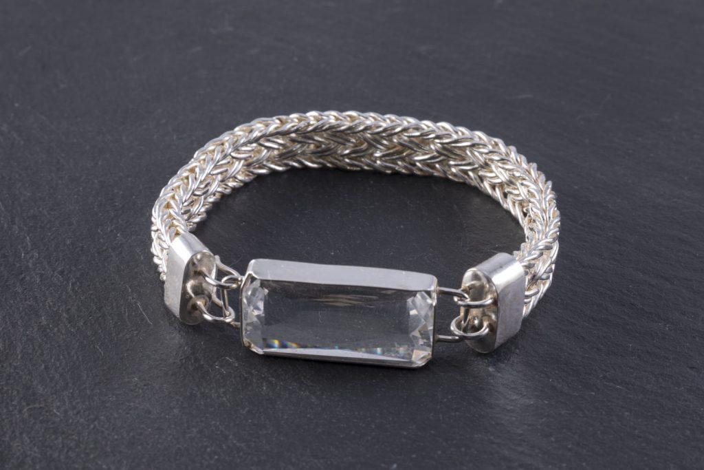 Grant Forsyth Bracelet