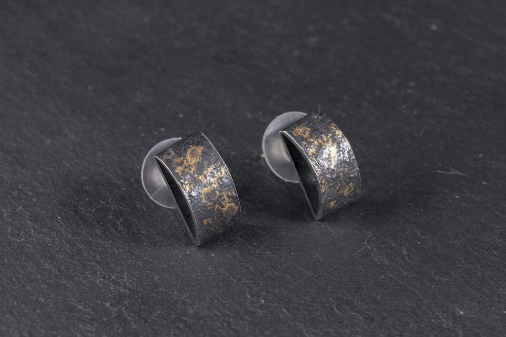 Grant Forsyth Earrings 2