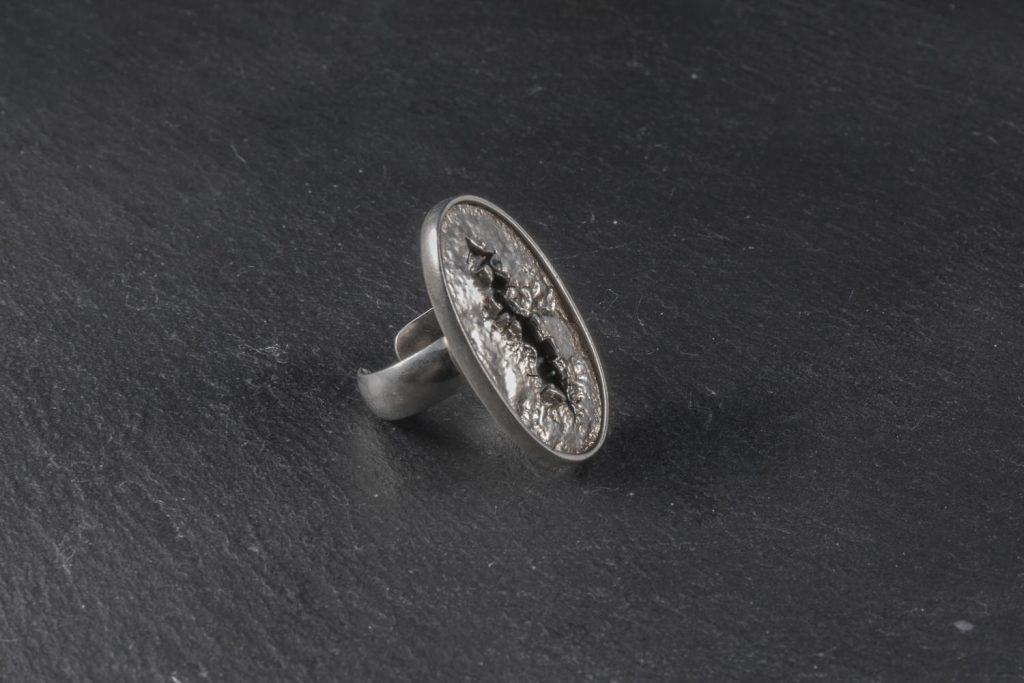 Grant Forsyth Ring