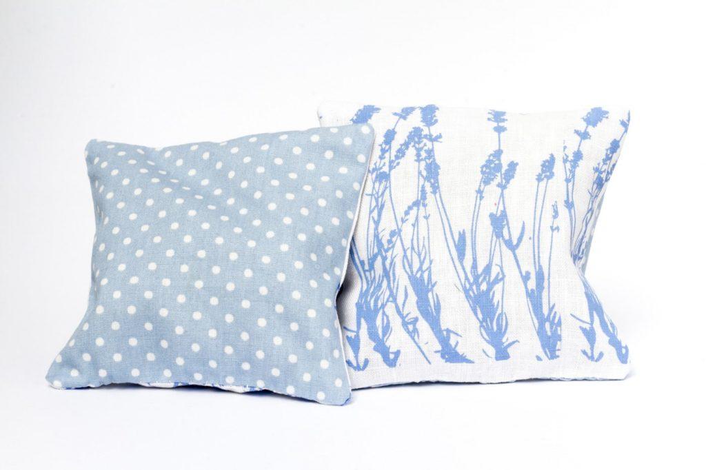 Big Issue Cushions