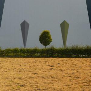 Hidden Towers