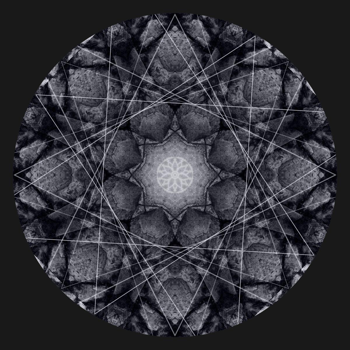 Stone Symmetry