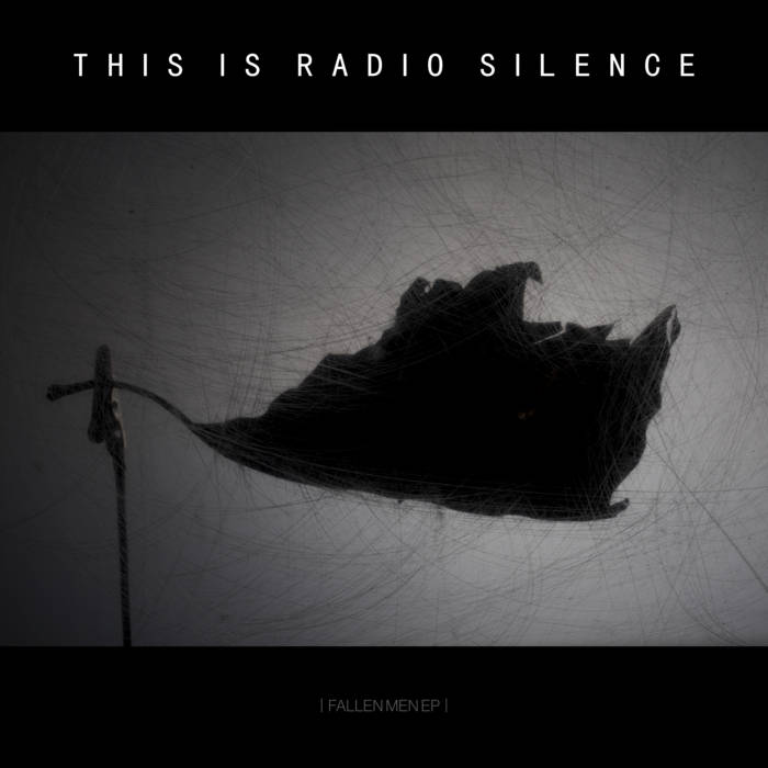 This Is Radio Silence Covers